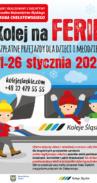 Ferie_2020_Plakat_A3_Prev