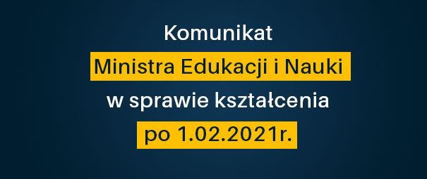 Kształcenie_zdalne_01.02_2021